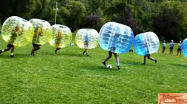 futbol burbuja bilbao